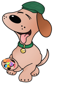 danny-dog-right